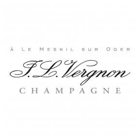 J.L.Vergnon