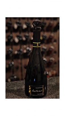 Domaine Collet Anthime Extreme