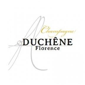 Florence Duchene
