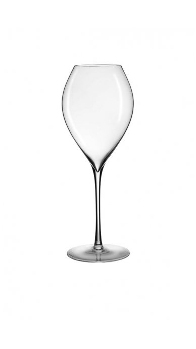 Jamesse Prestige Grand Champagne