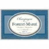 Forest-Marie