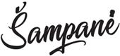 Šampano elektroninė parduotuvė