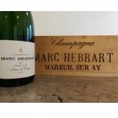 Marc Hebrart