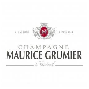 Maurice Grumier