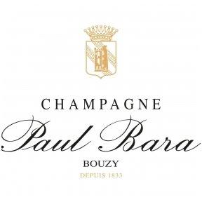Paul Bara