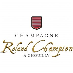 Roland Champion