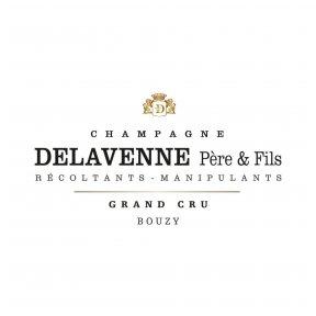 Delavenne