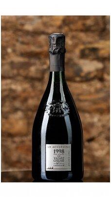 Vazart Coquart & Fils Special Club 1998