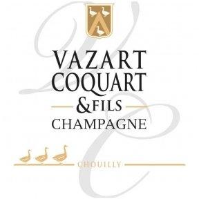 Vazart Coquart