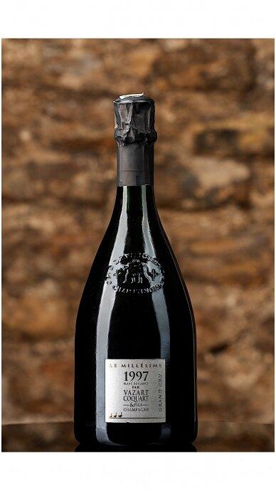 Vazart Coquart & Fils Special Club 1997