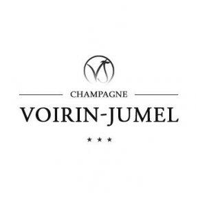 Voirin-Jumel